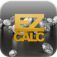 ezcalc diamonds